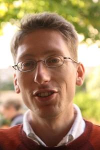 Sandro Quaglia