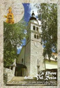 Copia di Copertina guida mostra 2013 - santuario